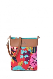 Spartina 449 Hipster Little Bermuda - Product Mini Image