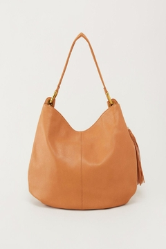 Shoptiques Product: Axis Shoulder Bag
