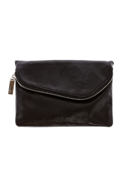 HOBO Bags Hobo Clutch - Front cropped