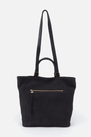 Hobo The Original Hobo Ballad Tote - Back cropped
