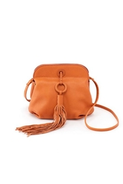 Hobo Birdy Boho Crossbody - Product Mini Image