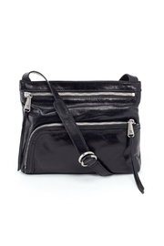 Hobo Cassie Black Bag - Product Mini Image
