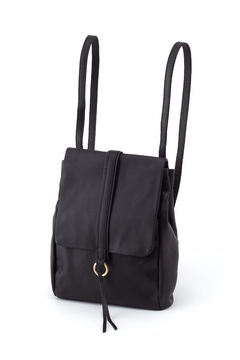 Shoptiques Product: Convertible Backpack/purse