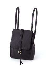 Hobo Convertible Backpack/purse - Front cropped