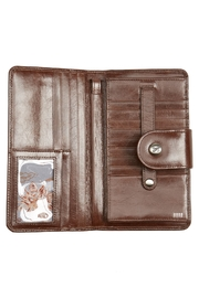 Hobo The Original Bags Hobo Danette Wallet - Other