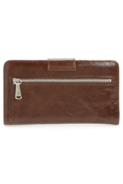 Hobo The Original Bags Hobo Danette Wallet - Side cropped