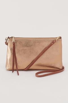 Hobo Darcy Converitble Crossbody - Product List Image