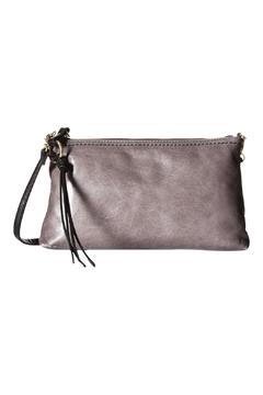 Shoptiques Product: Darcy Convertable Clutch