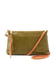 Hobo Darcy Convertible Clutch - Front cropped