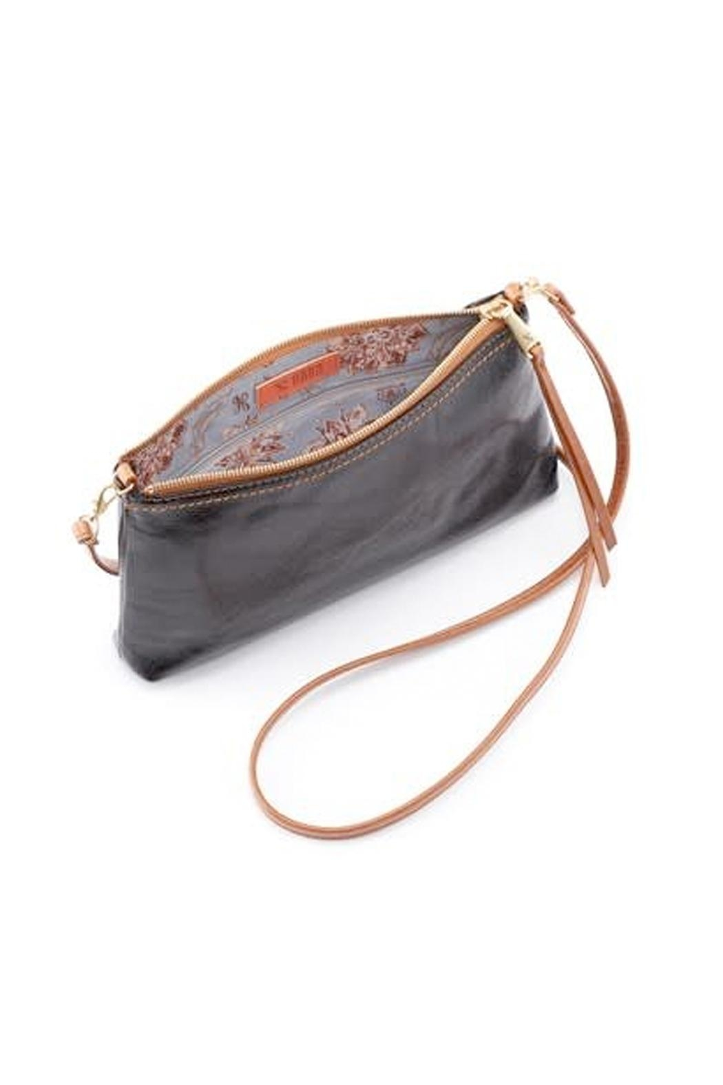 Hobo Darcy Convertible Crossbody - Front Full Image