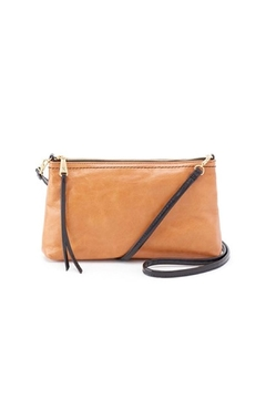 Shoptiques Product: Darcy Convertible Crossbody