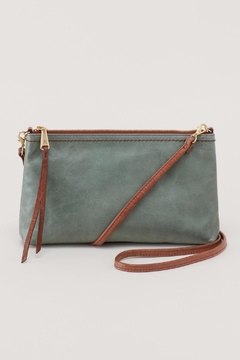 Hobo Darcy Convertible Crossbody - Product List Image