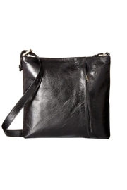 Hobo Drifter Crossbody Bag - Product Mini Image
