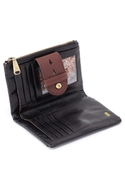 Hobo The Original Hobo Duske Wallet - Product Mini Image