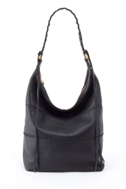 Hobo Entwine Shoulder Bag - Product Mini Image