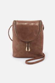 Hobo The Original Hobo Fern Crossbody - Front cropped