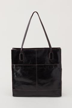 Hobo Finley Tote - Product List Image