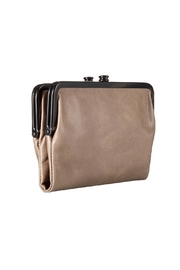 Hobo Glory Wallet - Front full body