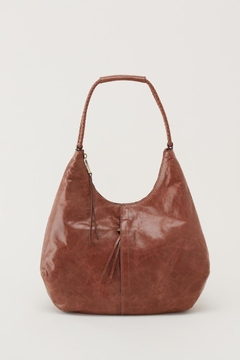 Shoptiques Product: Harken Hobo
