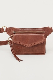 Hobo Hip Belt Bag - Product Mini Image