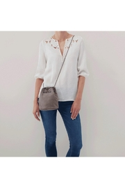 Hobo Jovie - Front cropped