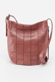 Hobo Kharma Shoulder Bag - Front cropped