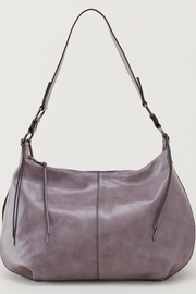 Hobo Lennox Slouchy Bag - Product Mini Image