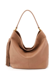 Hobo Meridian  Bag - Product Mini Image