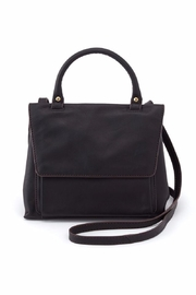 Hobo Meter Structured Purse - Front cropped