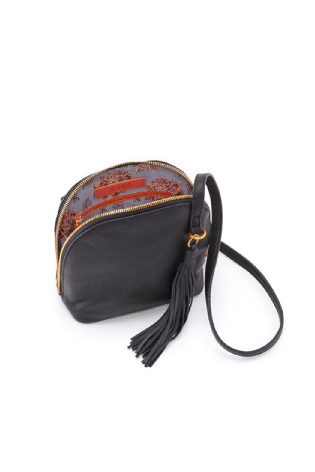 Hobo Nash Crossbody - Front Full Image