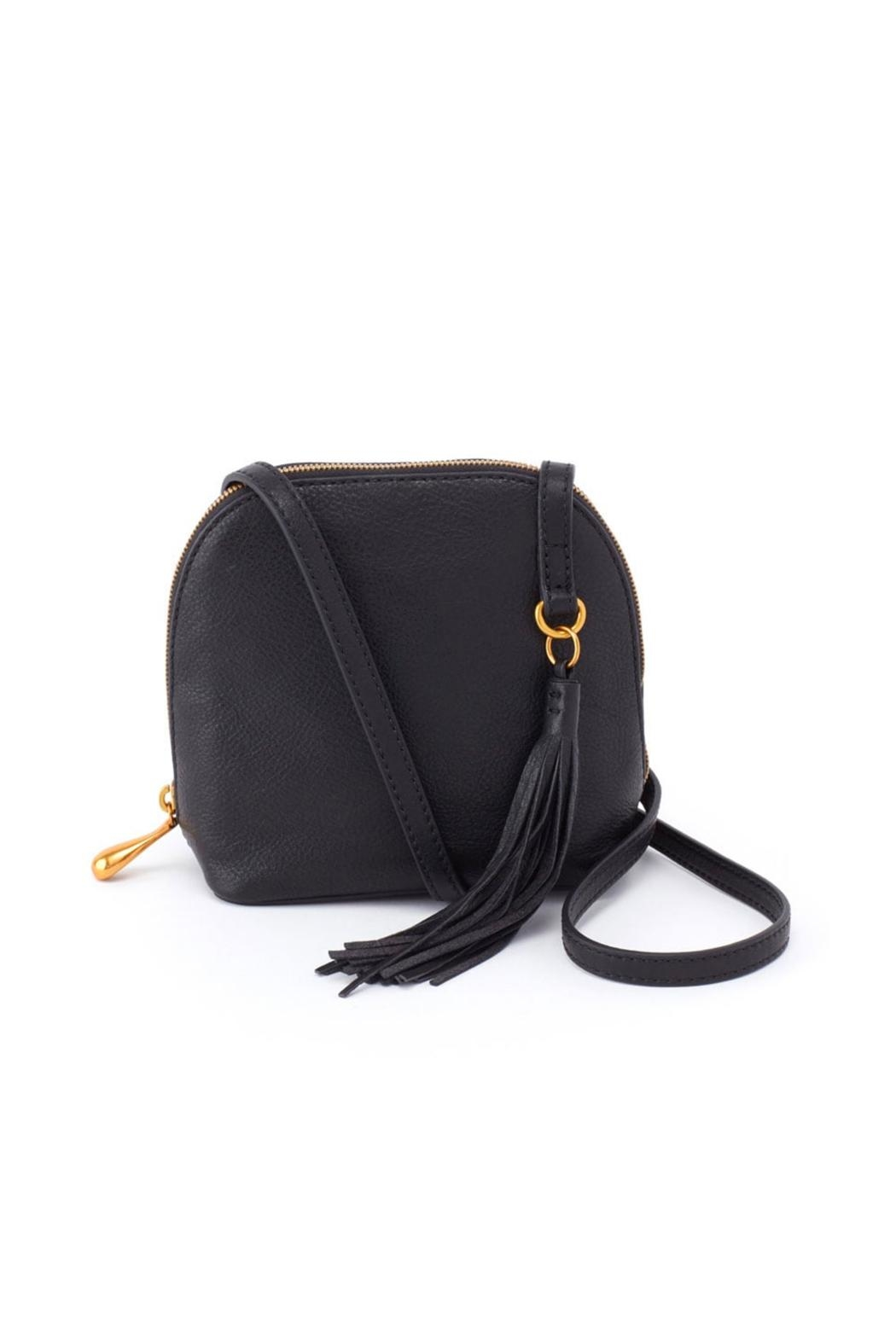 Hobo Nash Crossbody - Main Image