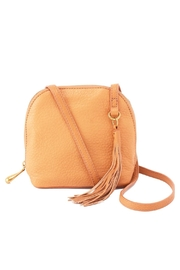 Hobo Nash Crossbody - Product Mini Image