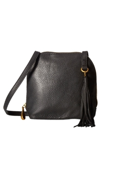 Shoptiques Product: Nash Crossbody
