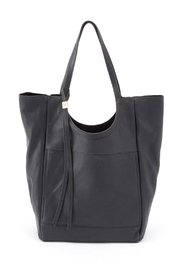 Hobo Native Leather Tote - Product Mini Image