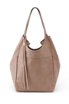 Shoptiques Product: Native Unlined Tote
