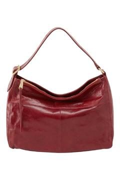 Shoptiques Product: Qunicy Hobo