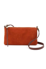 Hobo Riff Crossbody Bag - Front cropped