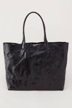 Hobo Rozanne Tote - Product List Image
