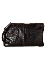 Hobo Sable Wristlet - Product Mini Image