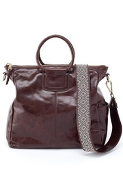 Hobo Sheila Crossbody Weekender - Product Mini Image