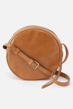 Hobo The Original Hobo the Original Groove Crossbody - Product List Image