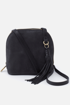 Hobo The Original Hobo the Original Nash Crossbody - Product List Image