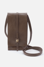 Hobo The Original Hobo the Original Token Crossbody - Product Mini Image
