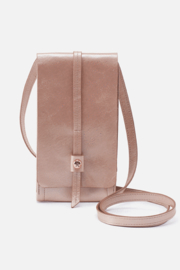 Hobo The Original Hobo the Original Token Crossbody Limited Edition - Front cropped