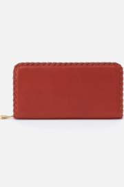 Hobo The Original Wynn Wallet - Product Mini Image