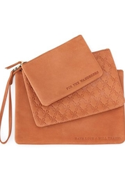 Hobo Triad Pouch Set - Product Mini Image