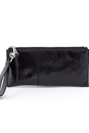 Hobo Vida Leather Wristlet - Product Mini Image