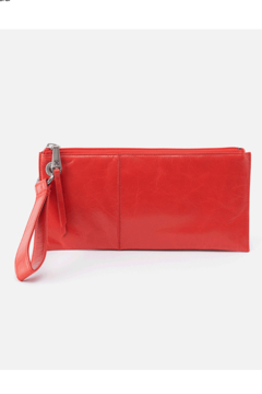 Shoptiques Product: Hobo Vida Rio Leather Wristlet