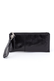 Hobo Vida Wristlet - Product Mini Image