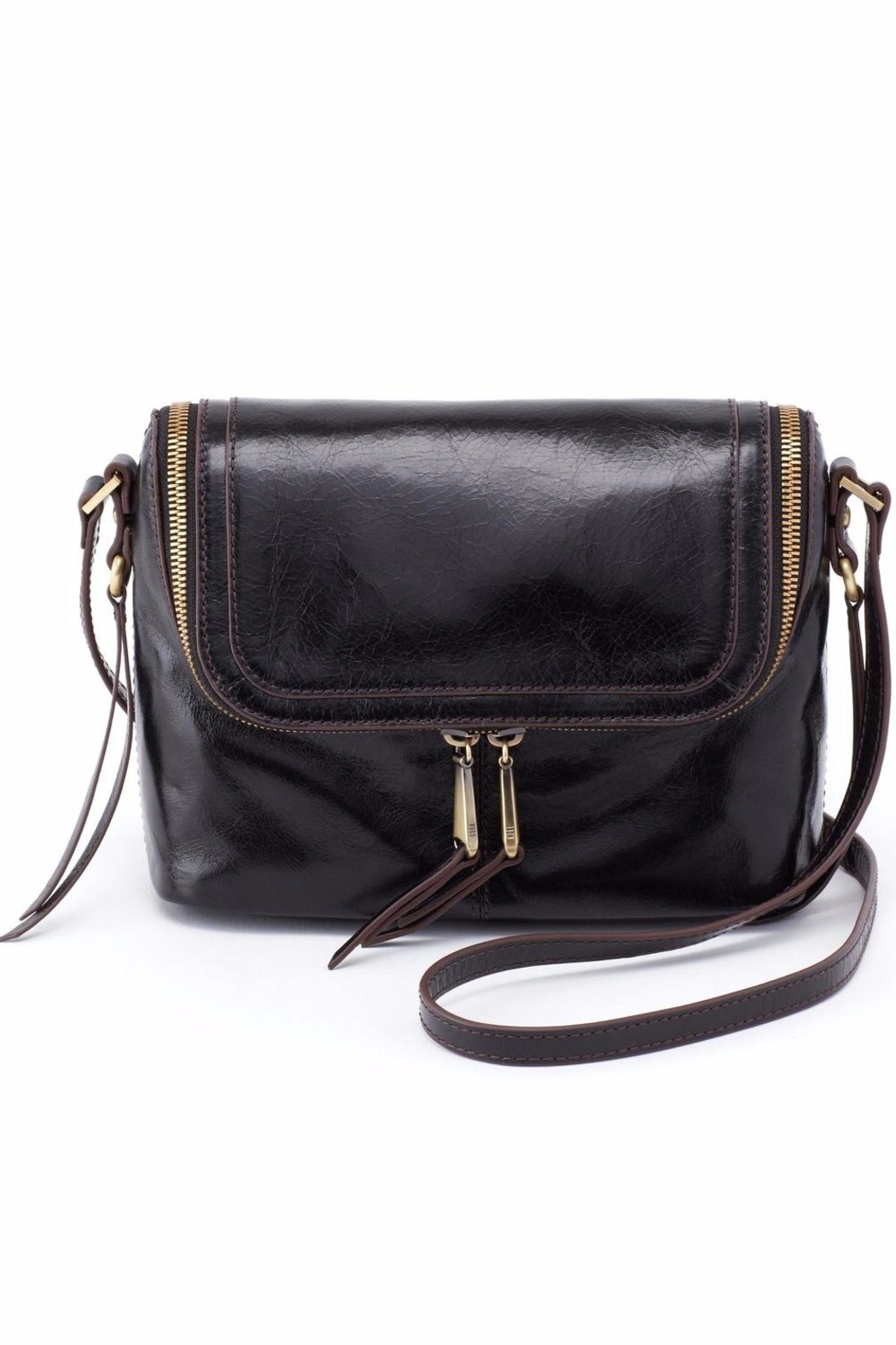 HOBO Bags Alibi Crossbody - Front Cropped Image